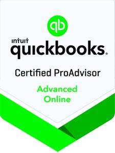 Mcintyre-Stuart-Quickbooks-Intuit-Advanced-Online-provider