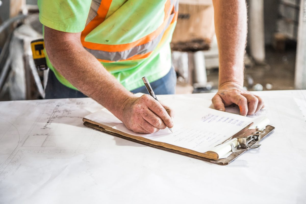New VAT Rules For Construction Sector Start on 1 March 2021